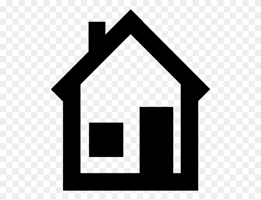 House Clip Art Free Cartoon Clipart Images - Old House Clipart