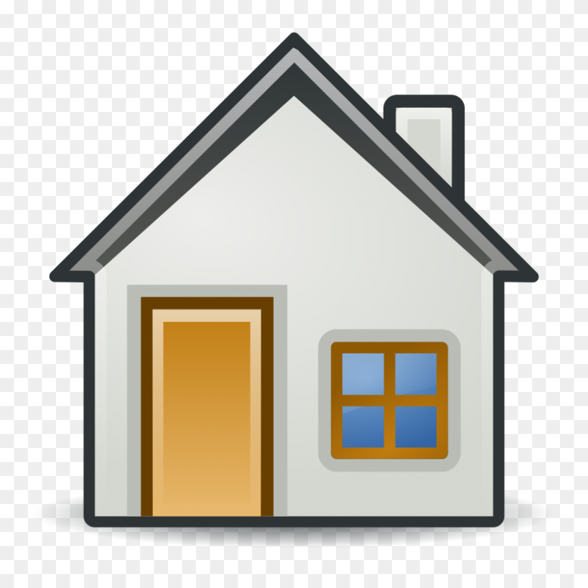 House Clip Art Images - House Of Representatives Clipart
