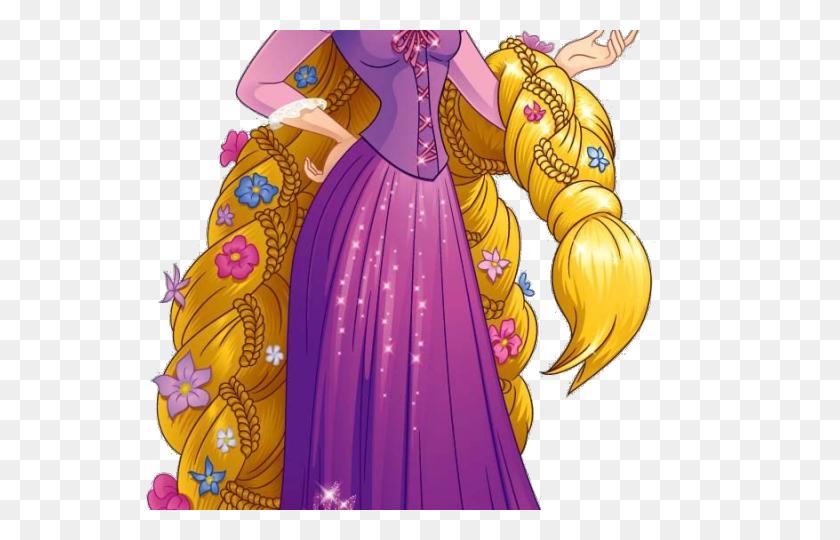 House Clipart Rapunzel - Rapunzel Clipart