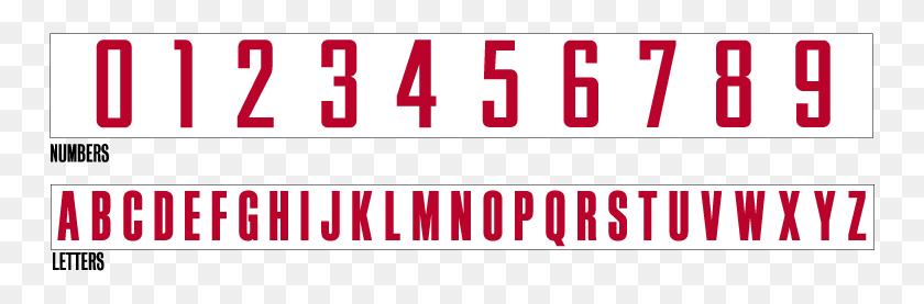 Houston Rockets Clip Art Fonts - Houston Rockets Clipart