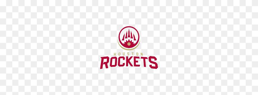 Houston Rockets Concept Logo Sports Logo History - Houston Rockets Logo PNG