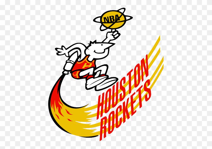 Houston Rockets Logopedia Fandom Powered - Houston Rockets Clipart