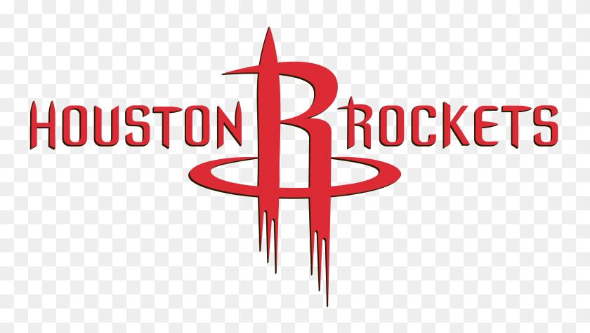 Houston Rockets Logos Download - Houston Rockets Logo PNG
