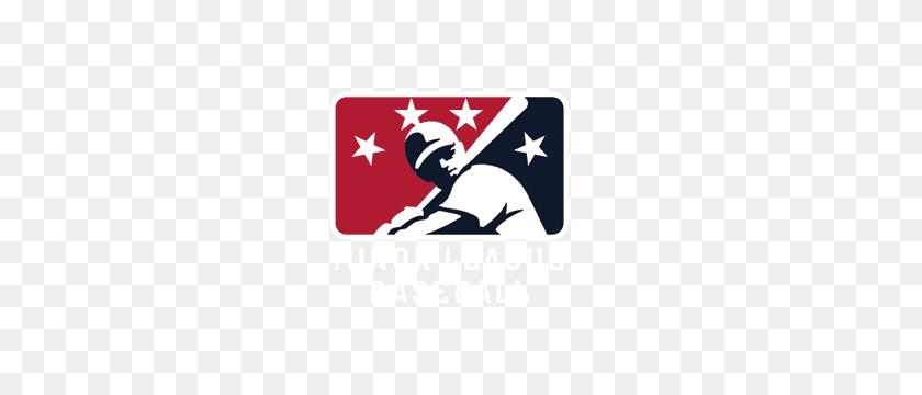 Houston Rockets Match Track Jacket Sports Lifestyle - Houston Rockets Clipart