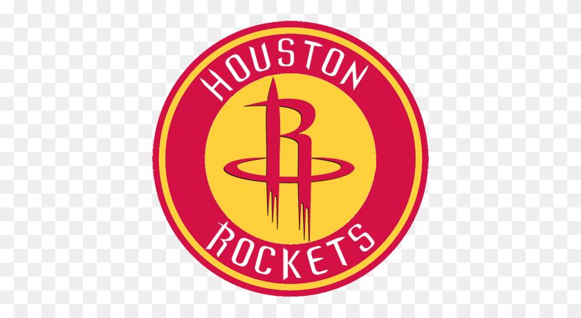 Houston Rockets Old Logos - Houston Rockets Logo PNG
