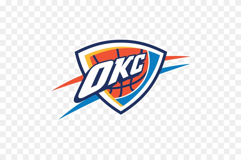 Houston Rockets On Yahoo! Sports - Houston Rockets Logo PNG