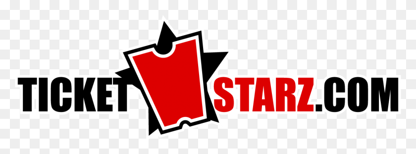 Houston Rockets Tickets - Houston Rockets Logo PNG