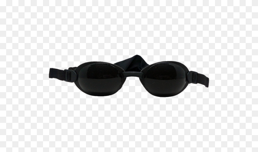 How Do I Protect My Dry Eyes - Eyepatch PNG