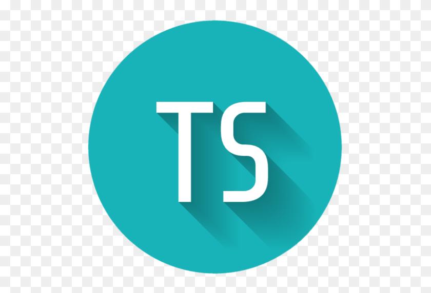 Cursive Fonts - PNG Font Generator – Stunning free