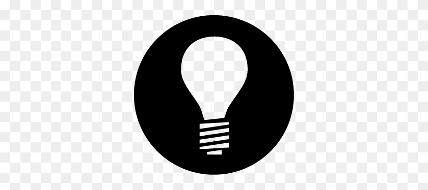 Power Outage Roblox Id Outages Find And Download Best Transparent Png Clipart Images At