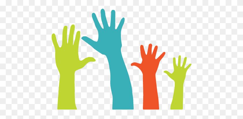 How To Get Involved Cornerstone Community Housing - Volunteer Clip Art