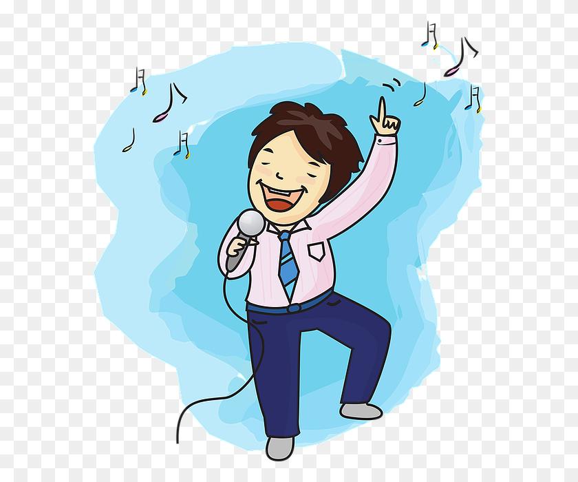 How To Setup Karaoke Using Youtube And Google Chromecast Home - Karaoke Clipart