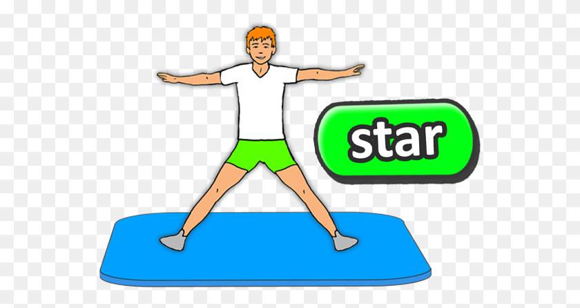 Gym - find and download best transparent png clipart images at  FlyClipart.com