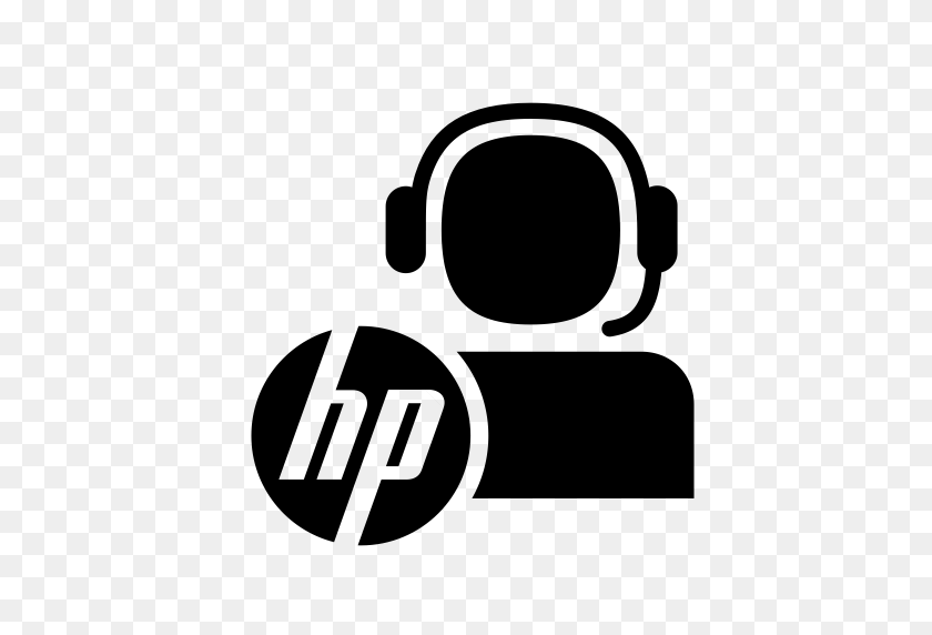 This Msite Hp Icon With Png And Vector Format For Free