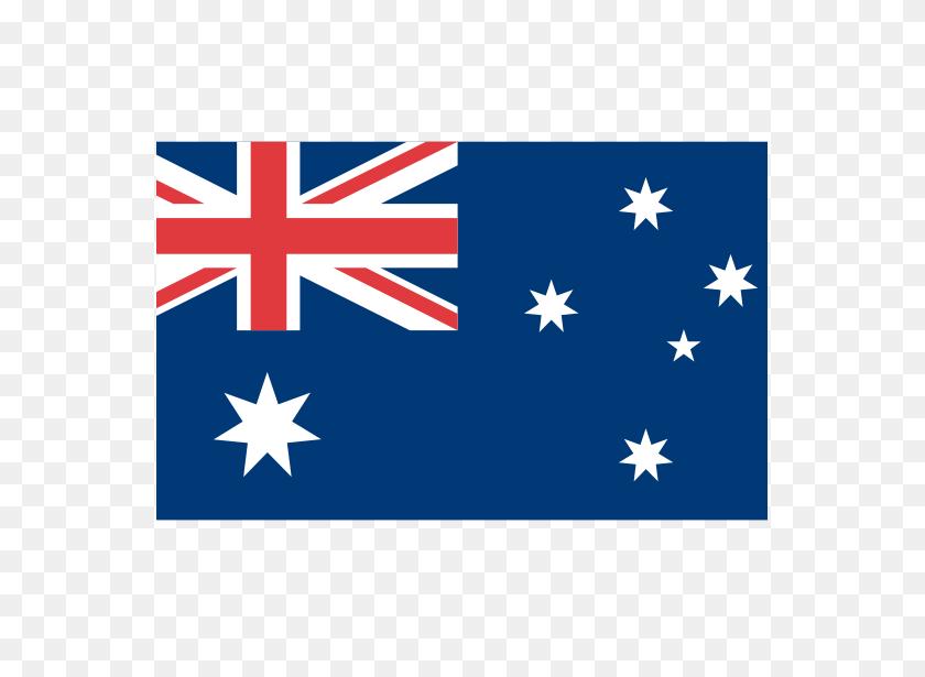 Hq Australia Png Transparent Australia Images - Australia Flag PNG