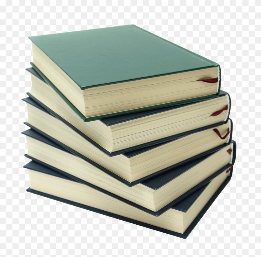 Hq Book Png Transparent Book Images - Book Transparent PNG