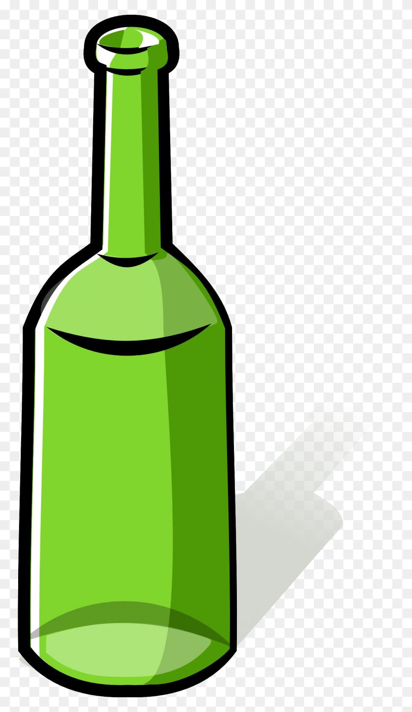 Hq Bottle Png Transparent Bottle Images - Message In A Bottle PNG
