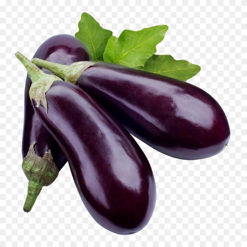 Hq Eggplant Png Transparent Eggplant Images - Eggplant PNG