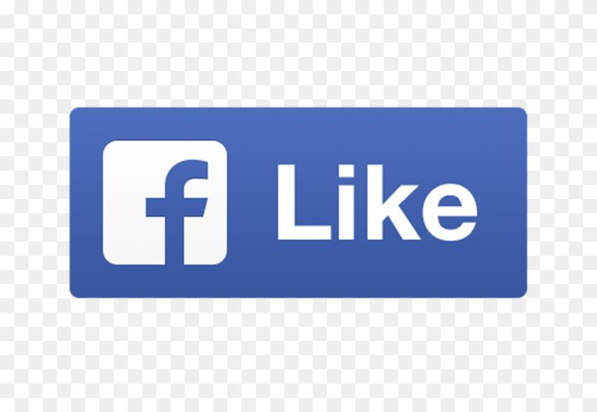 Hq Facebook Like Png Transparent Facebook Like Images - Facebook Like PNG