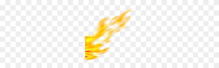 Hq Fire Png Transparent Fire Images - Transparent Fire PNG