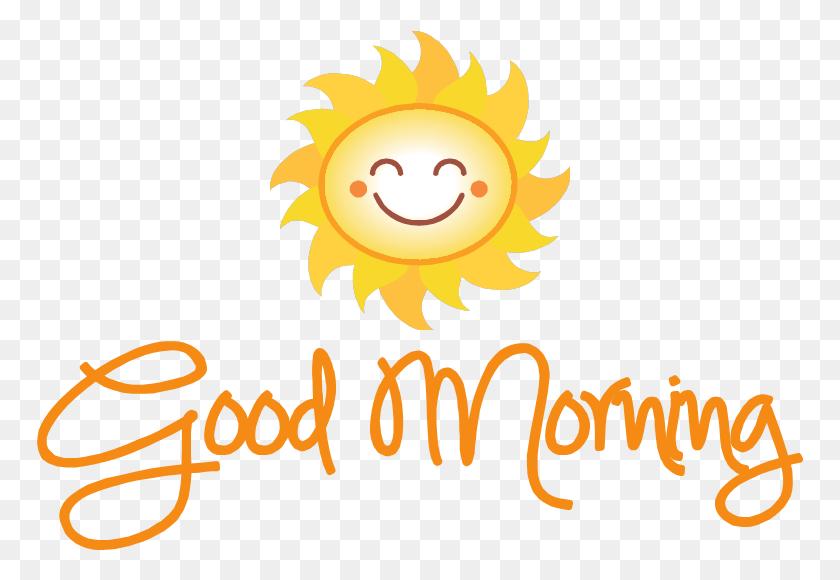 Hq Good Morning Png Transparent Good Morning Images - Morning PNG