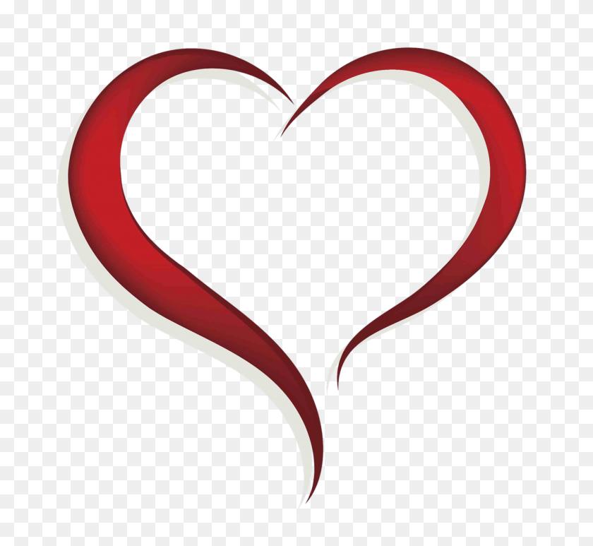 Hq Love Clipart Png Transparent Love Clipart Images - Love Clipart Images