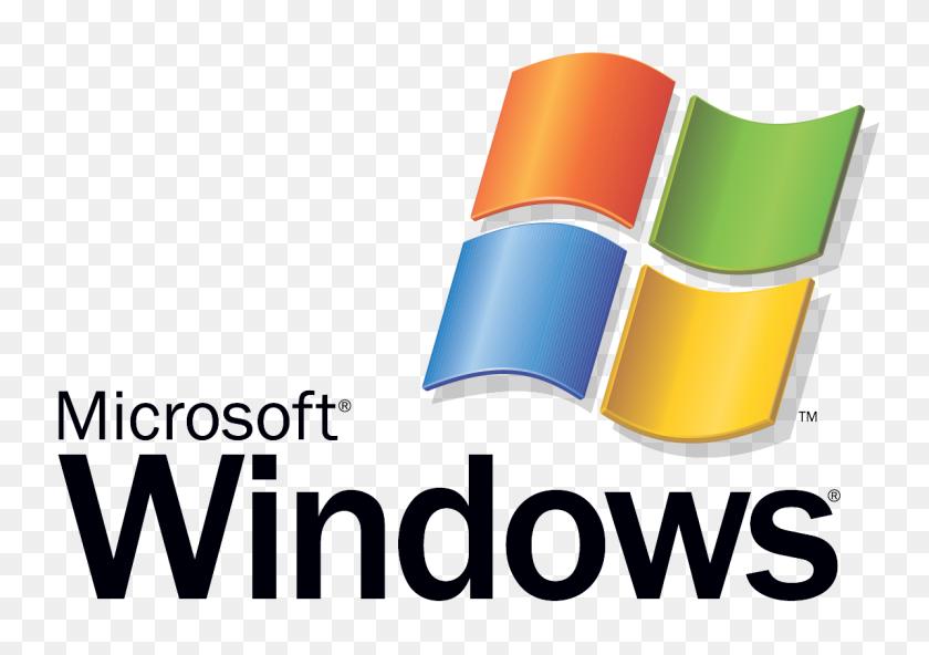 Hq Microsoft Windows Png Transparent Microsoft Windows Images - Microsoft PNG