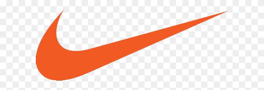 Hq Nike Logo Png Transparent Nike Logo Images - Nike Check PNG