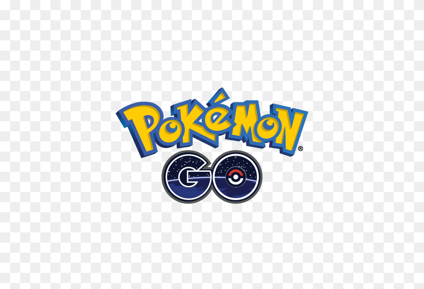 Hq Pokemon Go Png Transparent Pokemon Go Images - Pokemon Go PNG