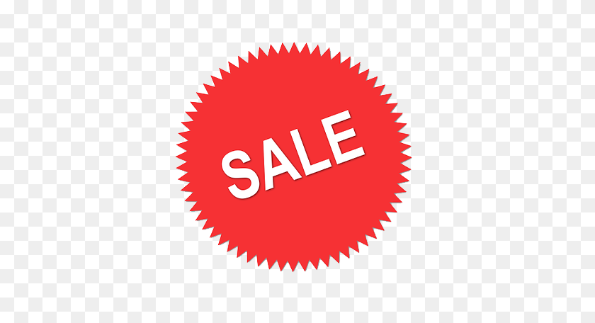 Hq Sale Png Transparent Sale Images - Sale Tag PNG