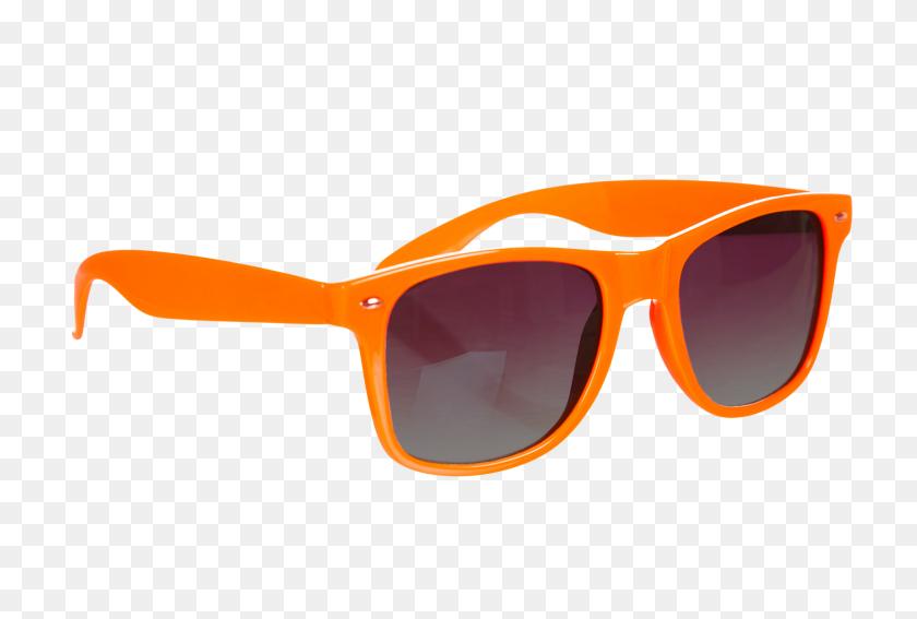 Hq Sunglasses Png Transparent Sunglasses Images - Transparent Sunglasses PNG