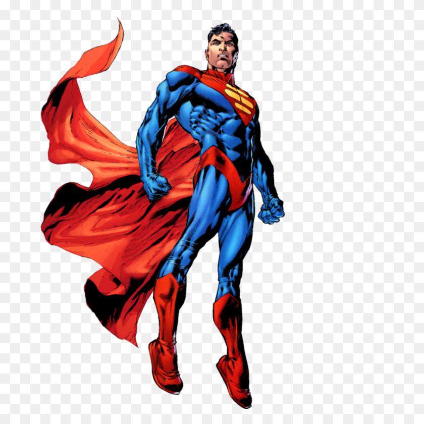 894x894 Hq Superman Png Transparent Superman Images - Dolares PNG