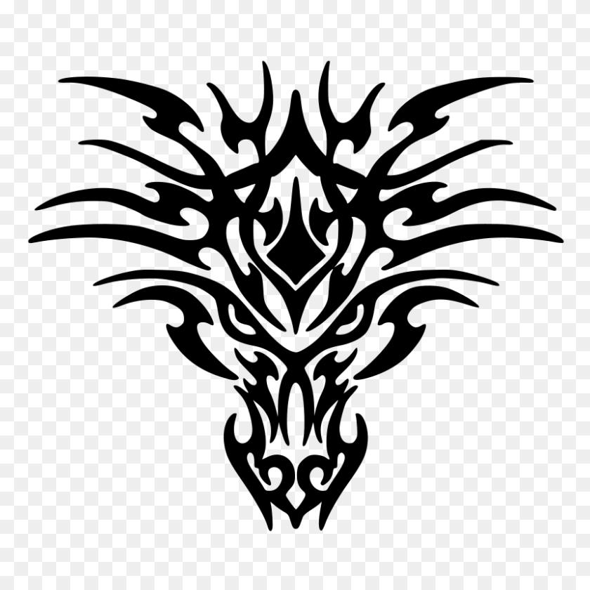Hq Tattoo Png Transparent Tattoo Images - Neck Tattoo PNG