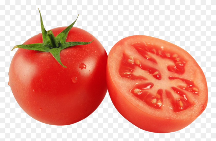 Hq Tomato Png Transparent Tomato Images - Tomatoes PNG