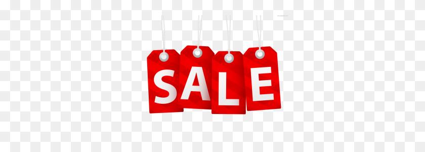 Huge Rummage Sale - Rummage Sale Clip Art