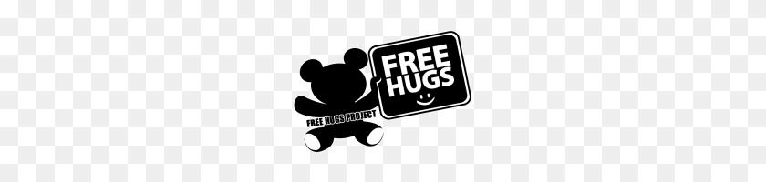 Hugs Clipart Free Hug Clip Art Free - Hug Clipart