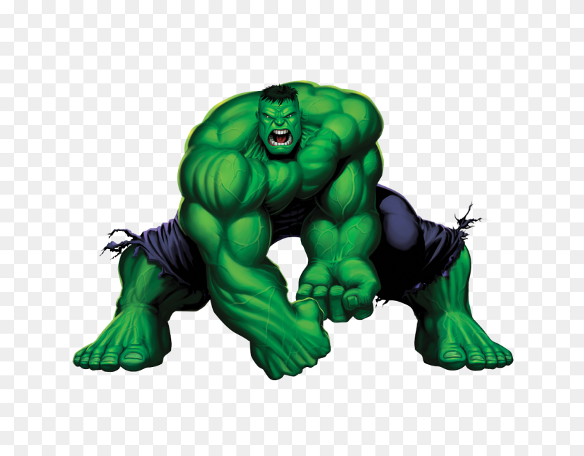 Free Hulk Cliparts, Download Free Clip Art, Free Clip Art on Clipart Library