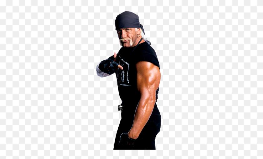 Hulk Hoganww Dlpng - Hulk Hogan PNG