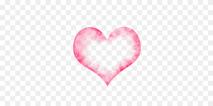 Image - Real Heart PNG – Stunning free transparent png