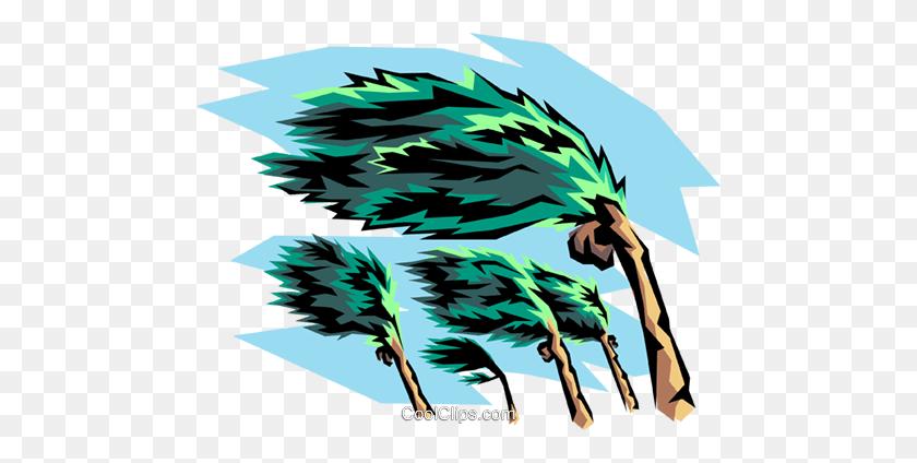 Hurricane Clipart Hurricane Symbol Cute Borders Vectors Animated - Hurricane Clipart