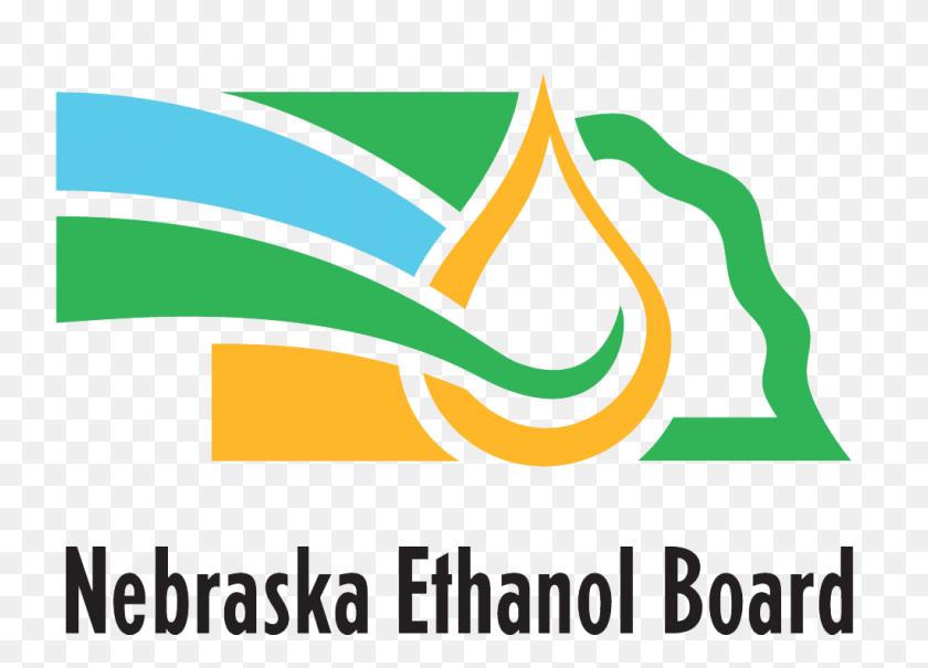 Hurricane Harvey Causes Fuel Changes Nebraska Ethanol Board - Hurricane PNG