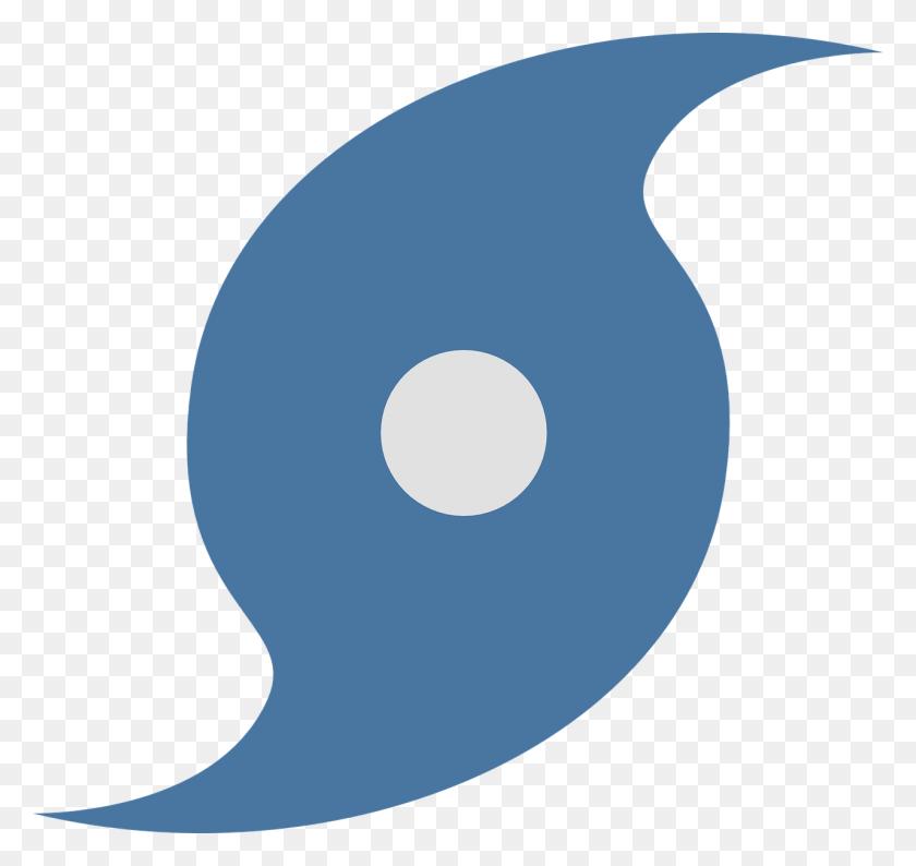 Hurricane Info - Hurricane PNG