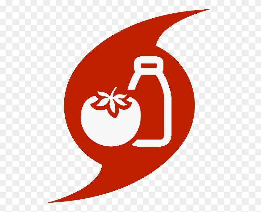 Hurricane Irma Disaster Relief Donations Harry Chapin Food - Hurricane Irma Clipart