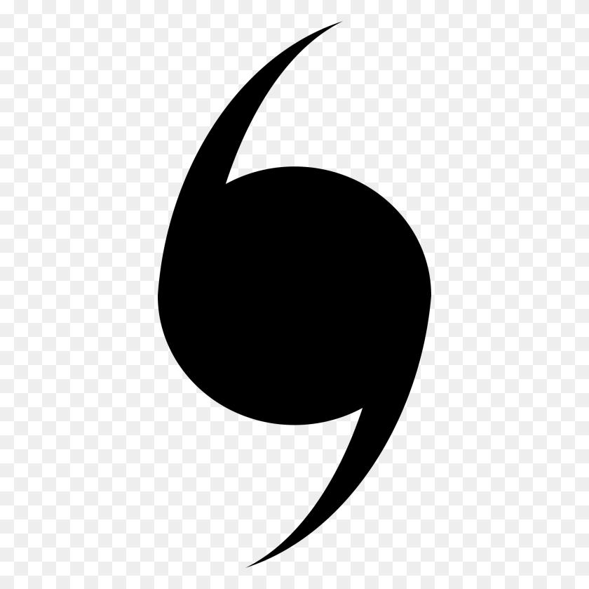 Hurricane Png Image - Hurricane PNG