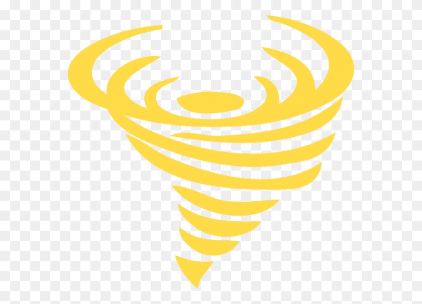 Hurricane Tornado Clip Art Clipart Free To Use Resource - Tornado Clip Art