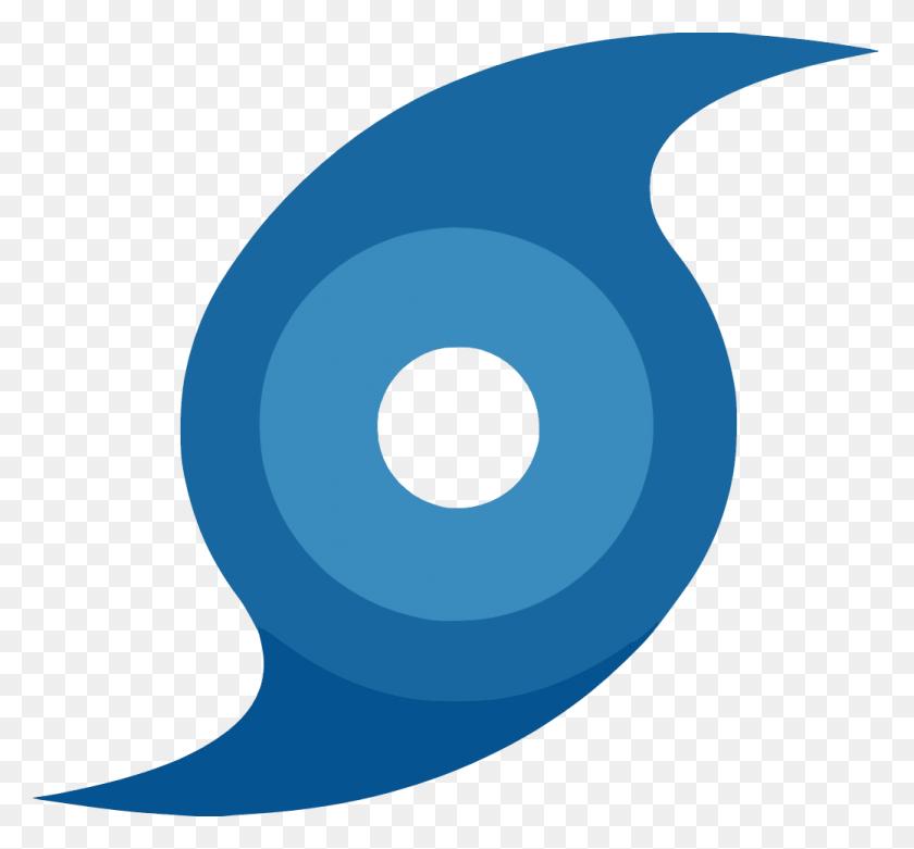 Hurricane, Tornado Png Images Free Download - Tornado Clip Art