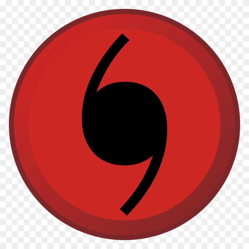 Hurricane Warning Icon - Hurricane PNG