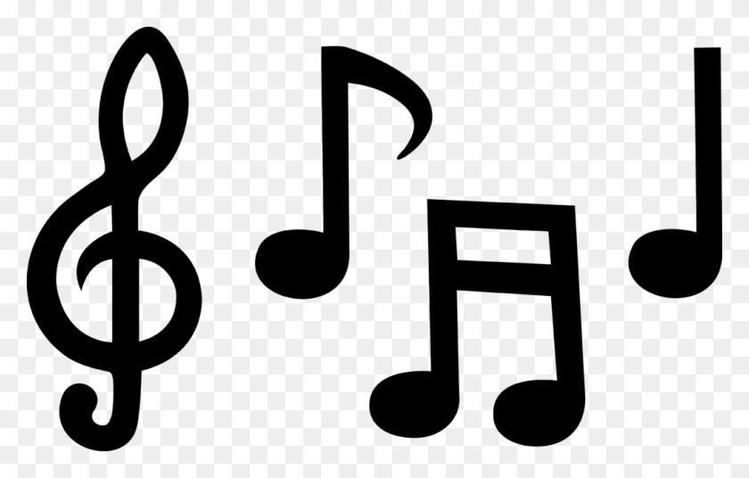 Hymn Clipart Music Symbols Clip Art - Hymn Clipart