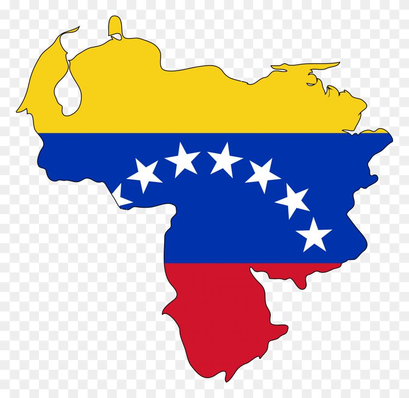 Hyperinflation Fires Up Bitcoin Adoption In Venezuela Newsbtc - City Map Clipart