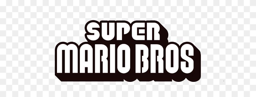 Hyperspin Mario Wheel Mario Logo Png Stunning Free Transparent